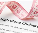 PCSK9 inhibitor reduces cardiovascular events in ACS patients with high cholesterol