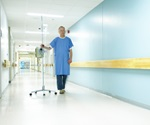 Overworking nurses has adverse effects on patient safety