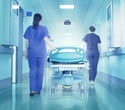 Study finds factors linked to hospital discharge against medical advice