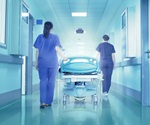 Move to single-patient rooms reduced rates of hospital-acquired infections
