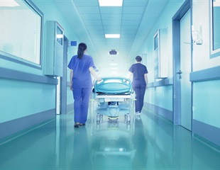 Study findings may explain sporadic outbreaks of C. difficile infections in hospitals