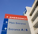 Medicare's Hospital Compare portal underestimates AMI mortality rates, study finds