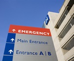 As ER wait times grow, more patients leave against medical advice