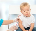 Alternative influenza vaccine may provide clinical benefits and cost savings, study suggests