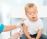 Number of fully-immunized Australian kids hits record high
