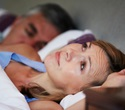 Research finds link between insomnia and increased risk of heart attack, stroke