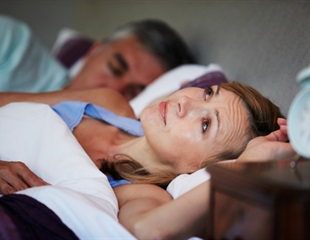 Diet high in refined carbohydrates may trigger insomnia