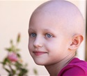 Vaccinated pediatric cancer patients just as likely as unvaccinated peers to develop flu