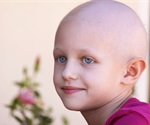 Researchers identify multiple new subtypes of most common childhood cancer