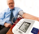 FDA approves drug to increase blood pressure in adults with septic or distributive shock