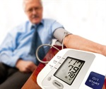 New teatment for intractable low blood pressure