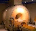 FDA approves MAGNETOM Vida 3T MRI scanner that features new BioMatrix technology