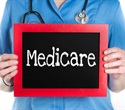 Podcast: 'What the Health?' Taxes, Medicare and the year-end mess