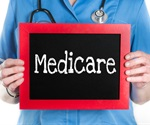 Medicare's prescription drug benefit program reduced elderly mortality by 2.2%, study shows