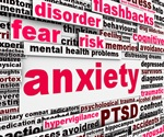 Study provides comprehensive description of associations between mental disorders