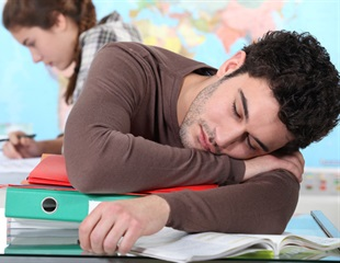 Managing Symptoms of Narcolepsy