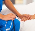 Study finds minimal differences in intensity of hospice services across different settings