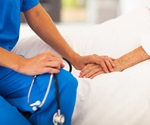 Study identifies factors associated with work-related PTSD in nurses