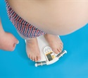 Reduced activity in the brain's self-regulation system may be early predictor of obesity