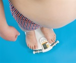 Tonsillectomy increases risk of pediatric obesity