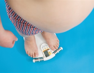 Boys with obesity enter puberty at earlier age, shows study