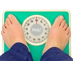 Injections of hunger hormone blocker can halt typical weight gain in mice