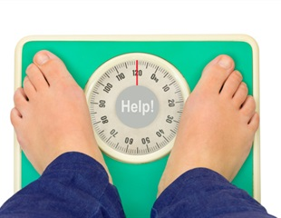 Epigenetic changes detectable at birth linked to risk of obesity