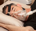 Study highlights potential use of blood biomarkers as diagnostic tool for sleep apnea