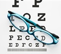 Tips to helps parents make informed choices about their children's eye health