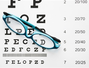 Study: EHRs may not capture the most accurate information about ophthalmic medications