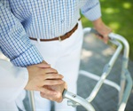 Study shows how spinal deformity affects success of total hip replacement