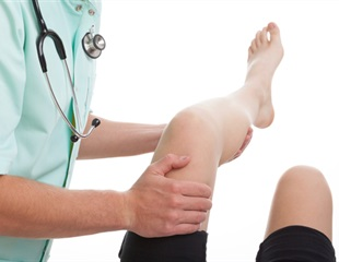 Preventing ACL injuries in high school athletes