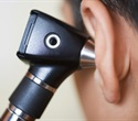 Increased rate of accidental injuries associated with poorer hearing ability