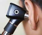 Gene that makes some people susceptible to middle ear infections identified