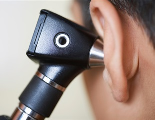Chronic conductive hearing loss linked to speech recognition deficits