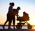 Six in ten mothers criticized about parenting skills, new report finds