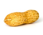 Peanut allergy tolerance treatment may increase the risk of anaphylaxis