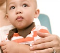 Study finds rise in nursery product-related injuries among young children