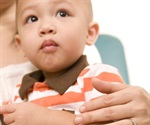 Article reports increase in health care spending on children