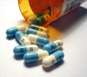 Study finds inappropriate prescriptions given to many older adults discharged from hospital