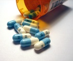 Use of cardiovascular medications linked to fall risk in older adults