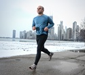 Fitness may be vital to depression patient's good health