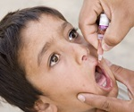 Potential treatment for rare polio-like illness shows no signal of efficacy