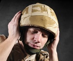 Study examines conflict behavior among military couples with and without PTSD