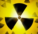 Mobile phones can reveal information on radiation exposure