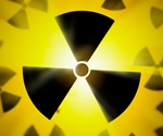 University of Nebraska to develop new drugs that prevent and counteract effects of radiation exposure