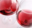 Increased alcohol consumption linked to higher risk of rosacea in women