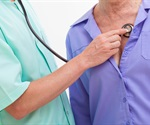 Self-care program for COPD patients reduces emergency room visits and burdensome symptoms