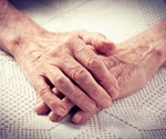 Still-to-be-approved drug proves to be new option for treating active rheumatoid arthritis
