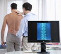 Drug holiday from bisphosphonates for more than two years linked to higher hip fracture risk in women